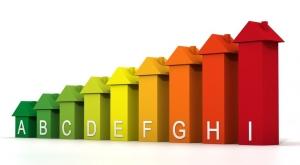 Minden eddiginél több támogatás jut energiahatékonyságra