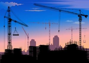 Építők napi köszöntők