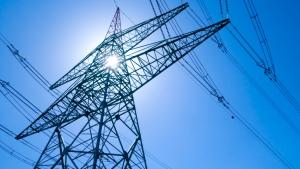 Az energiafelhasználás 2,3-24 százalékkal növekedhet Magyarországon 2030-ra