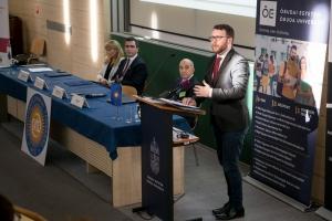 XI. LED konferencia az Óbudai Egyetemen