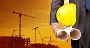 A fellendülés lehetőségei az építőiparban