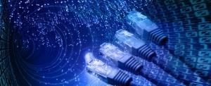 Piaci alapú gondolkodással országszerte biztosítható a szupergyors internet