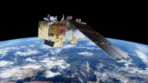 Magyar fejlesztések a legújabb európai Sentinel műhold fedélzetén