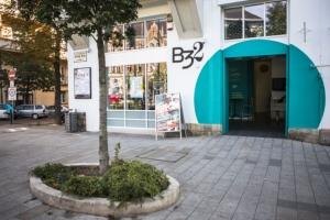 KKVHÁZ, a budapesti kis- és középvállalkozók gazdasági és kulturális klubja