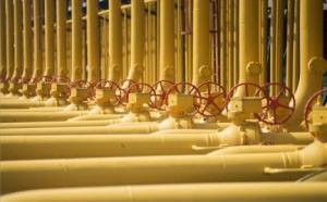 100 éves a magyar földgázszállítás