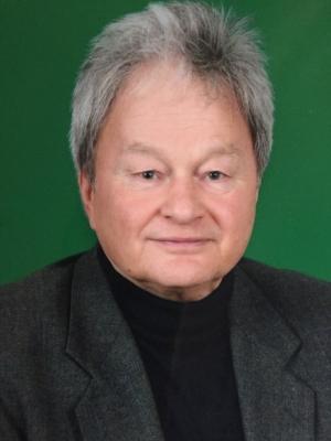 74 éves korában elhunyt Víg András