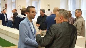 Mérnökgeodézia konferencia