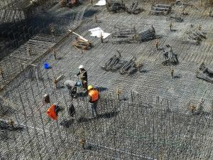 Építők Napja 2021