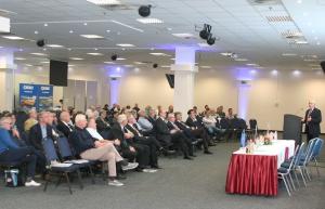 Megújuló épületgépészet - tervezői konferencia