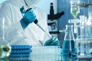 Növekszik a felfedező kutatások versenypályázati támogatása